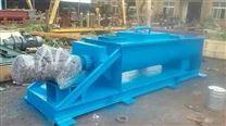 江苏SJ60双轴粉尘加湿机技术参数支持定制