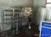 3吨-医院直饮水设备生产厂家
