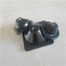 橡胶减震器碗状橡胶复合减振器