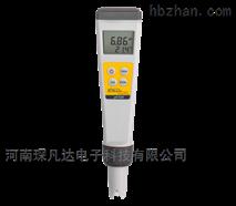 簡易pH/溫度測試筆PH測定儀