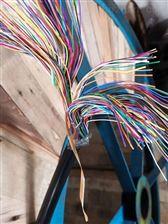 HYA,HYATHYA通信电缆规格型号