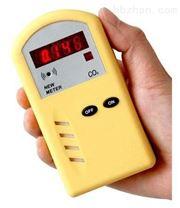便攜式甲硫醚氣體檢測儀