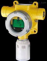 丙烷氣體檢測儀