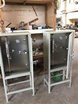 通用型空氣采樣器
