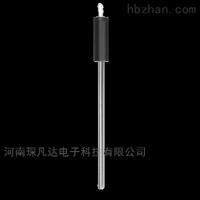 6001AST/6229AST传感器PH