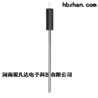6001AST/6229AST6001AST/6229AST传感器PH
