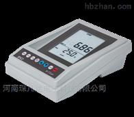 6172R多参数高精度台式pH/mV/温度测试分析仪