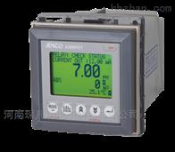 6308POT在线多参数pH、 ORP 分析仪