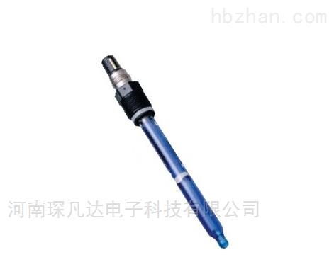 锅炉纯水超纯水PH值(酸碱度)pH电极传感器