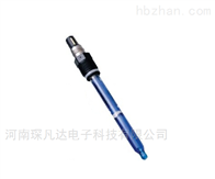 POLILYTE PRO VP锅炉纯水超纯水PH值(酸碱度)pH电极传感器
