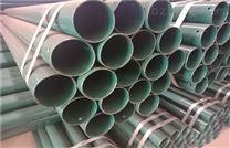 DFPB重防护双金属护桥管产品承受压力