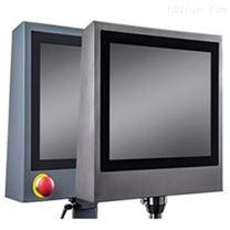 德国 TCI显示器