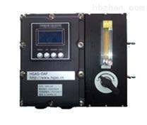 HGAS-OAF在線式防爆微量氧分析儀