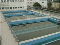纤维滤布滤池优质满意服务