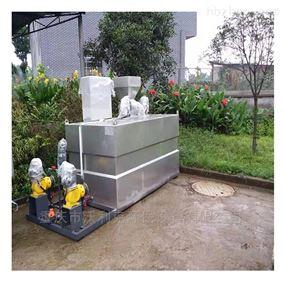 重庆全自动一体化加药装置销售批发