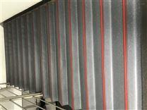 耐磨防滑地板批发来宾PVC胶地板同质透心价