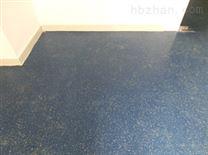 广西地区同质透心价格岑溪PVC地板胶
