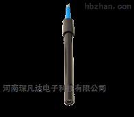 106A/106N环氧树脂材质白金电导率电极传感器