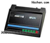 3106高精度台式电导率/盐度测试仪