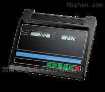 高精度台式電導率/鹽度測試儀