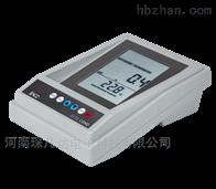3172台式电导率/总固体溶解量/盐度/温度检测仪