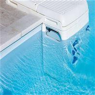 GWQ-02游泳馆水净化设备