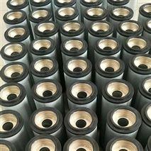 回油過濾器濾芯