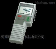 3249M便携式精密导电导率盐度 /TDS仪