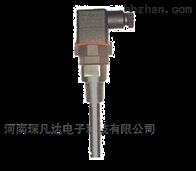EC621-01/ EC621-001高温度的超纯水电导率检测仪