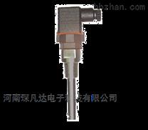 高温度的超纯水电导率检测仪