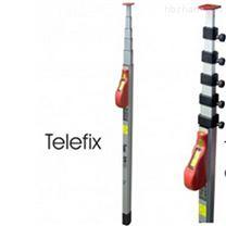 德国TELEFIX测距仪