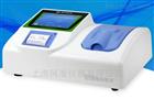 LH-SNC350土壤三氮测定仪