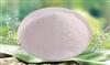 新疆吐鲁番阳离子聚丙烯酰胺分子量