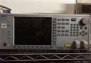 现货安立光谱分析仪MS9740A