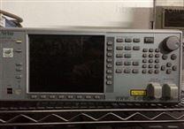現貨安立光譜分析儀MS9740A