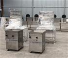 千页豆腐切丝机装置
