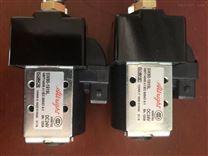 Albright直流接触器SD150-26现货