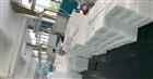 TKZM-10/TKZM-18脉冲控制仪-安徽万珑电气