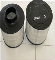 21212204沃尔沃空气滤芯