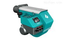 超低氮燃气燃烧器