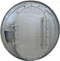商丘祥和机械中小型炼油设备废塑料裂解炉