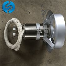 MA型混合电动搅拌器