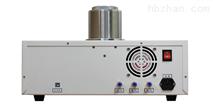 DTA-800 差熱分析儀