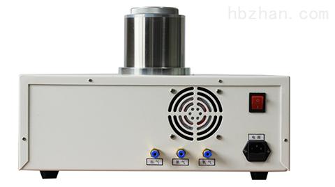 OIT-500B 氧化誘導期分析儀