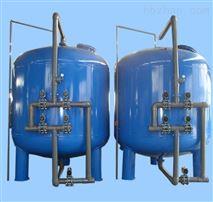 聚丙烯离子交换柱