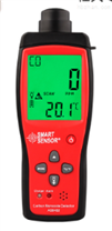 一氧化碳氣體檢測儀