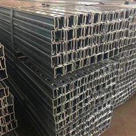 41*41*2.3高锌层光伏支架生产工艺