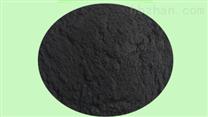 安徽粉末活性炭厂家直销 投加装置