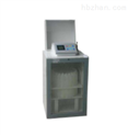 智能冷藏水质采样器