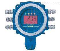固定式多氣體檢測儀
